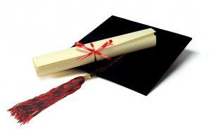 cap-and-diploma-533027-m
